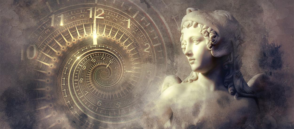 numerologie, symbole